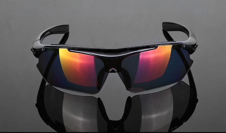 Guardian Gear Tactical Sunglasses