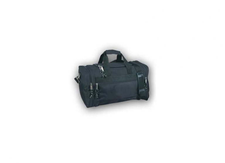 Exclusive – Free Pistol Bag